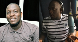 KASUKU FIRED FROM DEMBE/SPARK TV