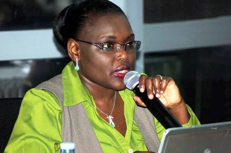 JUSTICE BAMUGEMEREIRA LED PROBE TEAM TO HANDLE OVER PRELIMINARY REPORT TO MUSEVENI TODAY