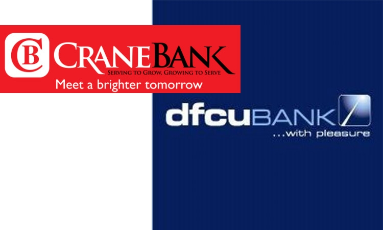 Dfcu DRAGGED TO COURT BY FORMER CRANE BANK EMPLOYEES