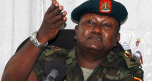 UPDF MPS ABANDON REMOVAL OF AGE LIMIT