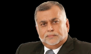 SUDHIR TO PUT UP SCHOOL, HOSPITAL FOR LOW INCOME EARNERS!