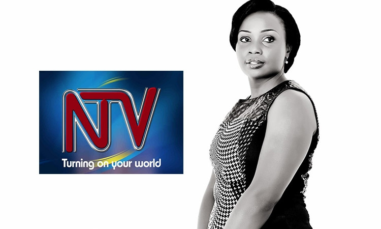 TOP 5 NTV SHOWS BURIED BY AGGIE KONDE