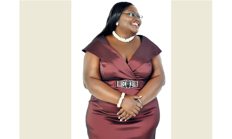 VISION GROUP's KETURAH TO BE RESTED ON SUNDAY