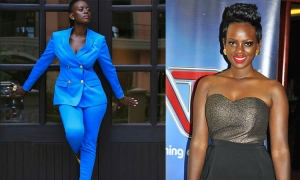 10 SHOCKING FACTS YOU DIDNT KNOW ABOUT NTV'S BETTINAH