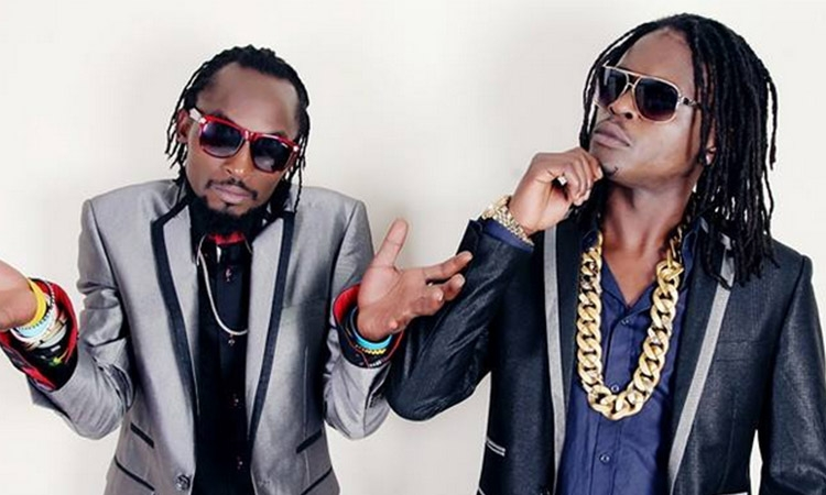 COURT ISSUES CRIMINAL SUMMONS AGAINST RADIO AND WEASEL
