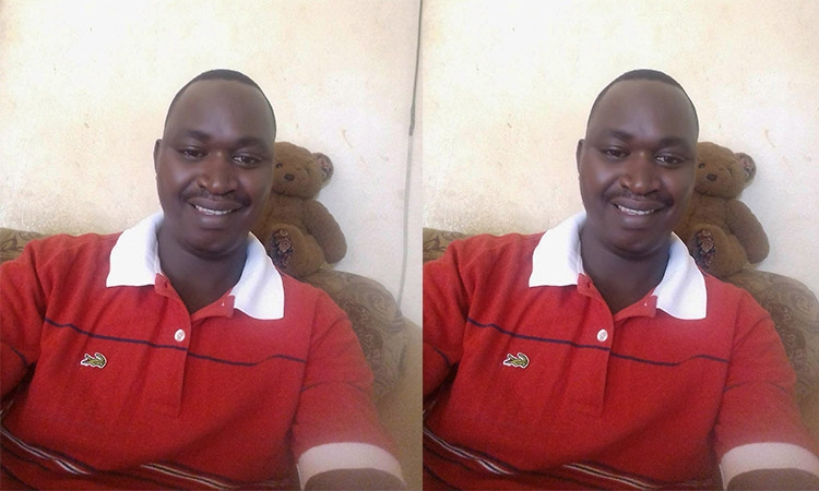 CMI ARRESTS ANOTHER RWANDAN NATIONAL IN UGANDA DESPITE KAGAME & MUSEVENI TALKING PEACE AND COOPERATION DEAL